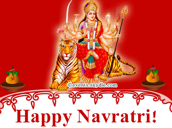 best-navratri-greetings