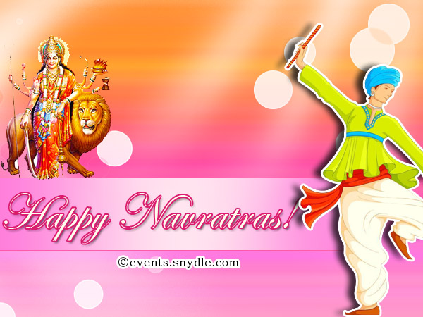 best-navratri-wishes