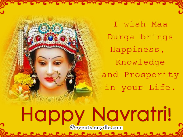 best-wishes-for-navratri
