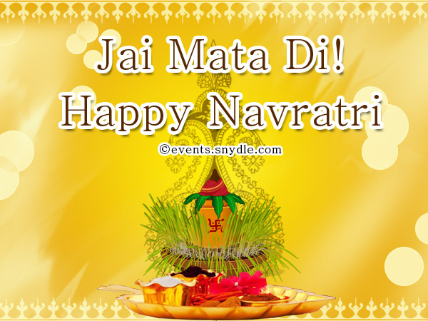 free-navratri-greeting-cards