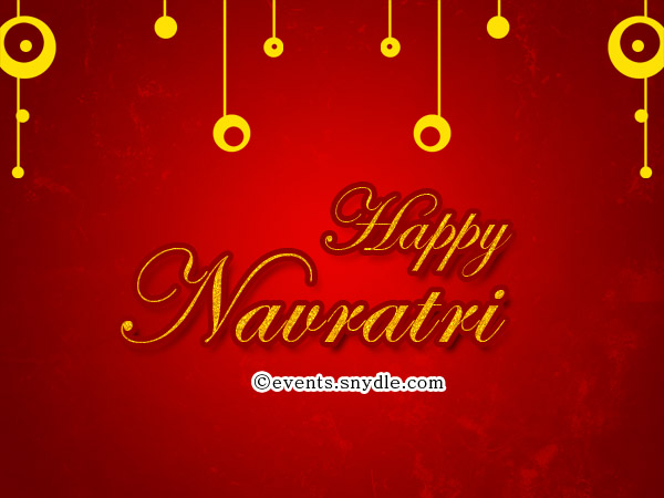 greeting-cards-for-navratri