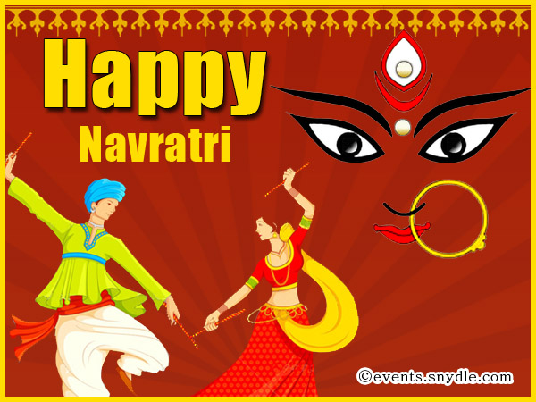 happy-navratri-messages
