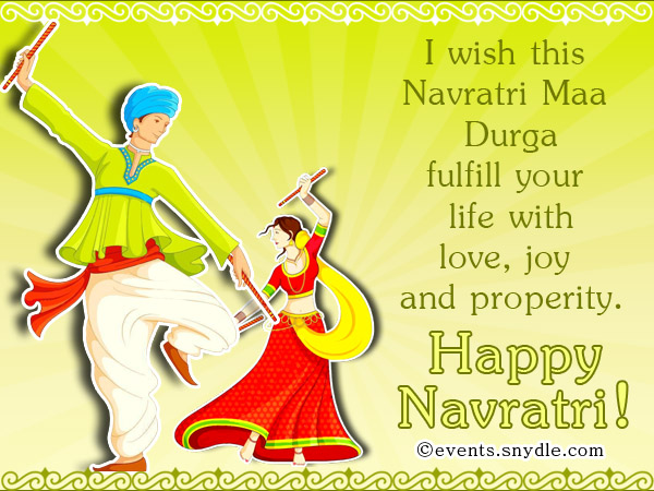 happy-navratri-wishes