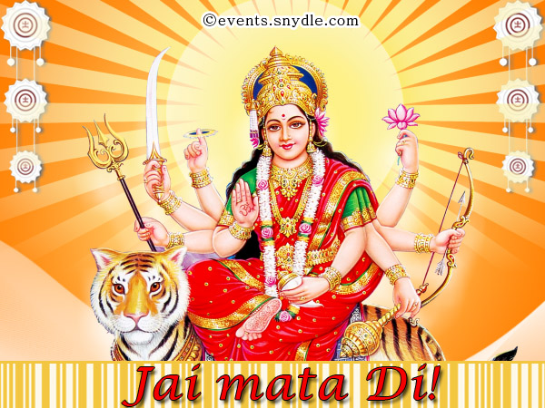navratri-best-wishes