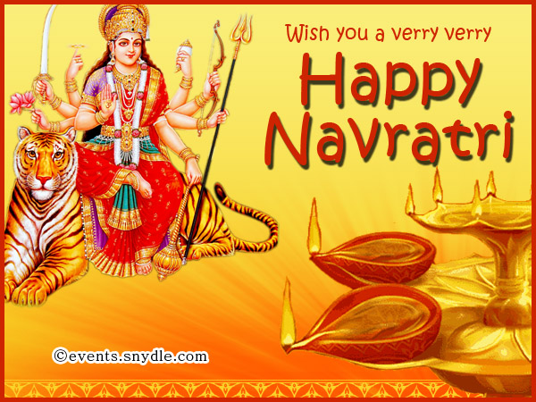 navratri-greeting-cards