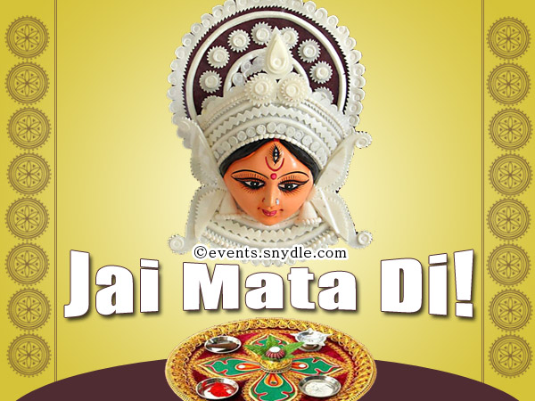 navratri-messages