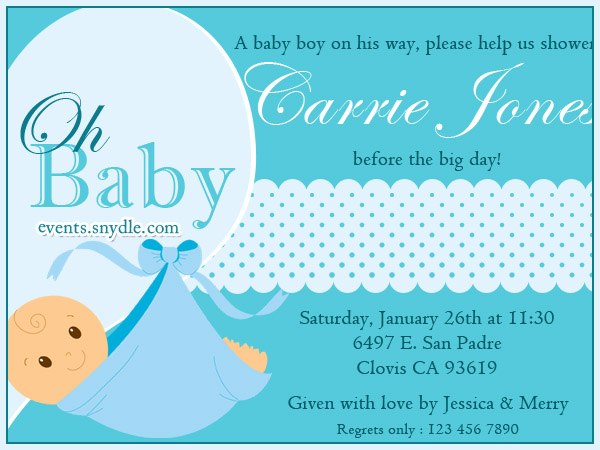 baby-boy-shower-invitation-cards
