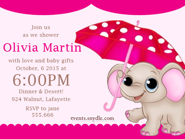 baby-girl-shower-invitations