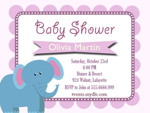 baby-shower-cards