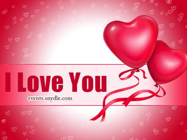 beautiful-romantic-cards