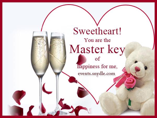 beautiful-romantic-greetings