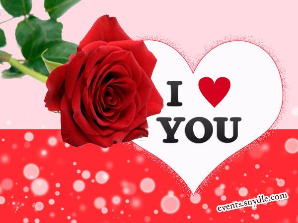 cute-romantic-greetings