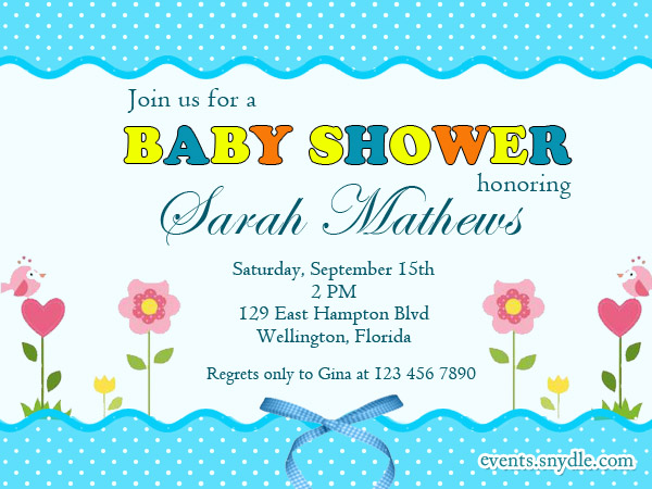 cutom-baby-boy-shower-invitation