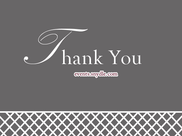 formal-thank-you-cards