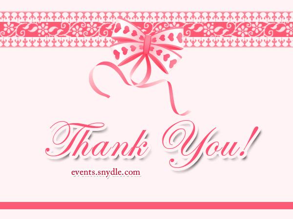 formal-thank-you-wordings