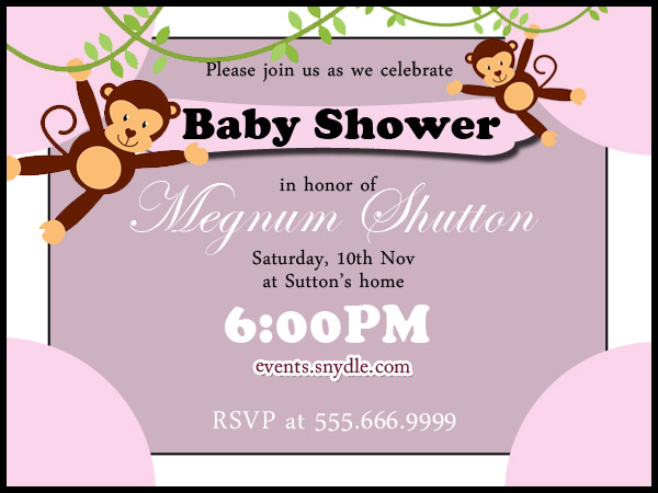 free-baby-shower-invitations