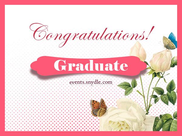 free-graduations-card