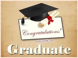 graduation-cards