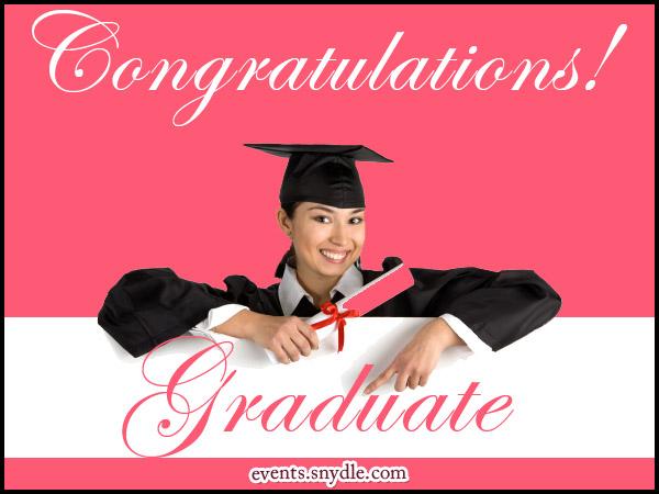graduation-day-cards