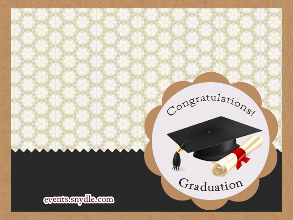 graduation cards  u2013 festival around the world