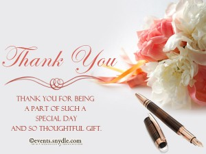 happy-wedding-thank-you-cards