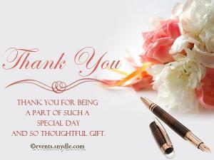 happy-wedding-thank-you-cards