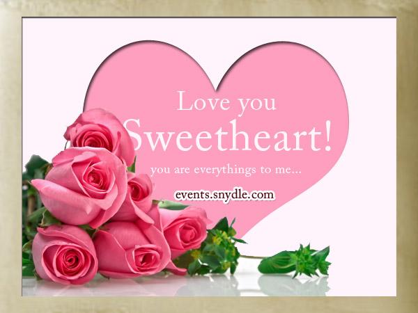 i-love-you-greetings