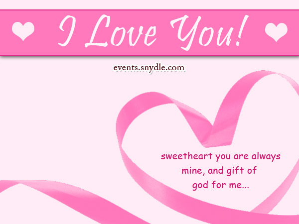 love-cards-for-him