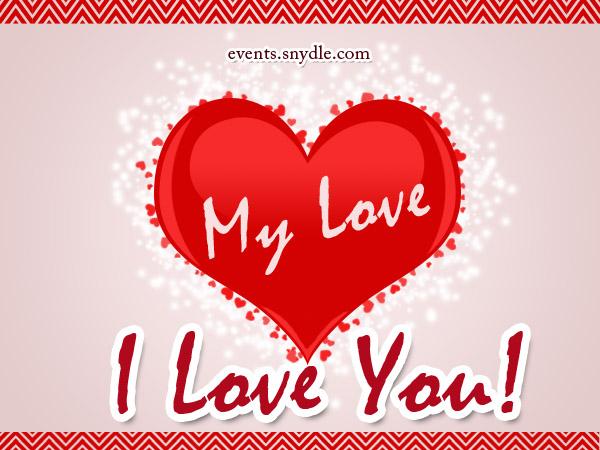 love-cards