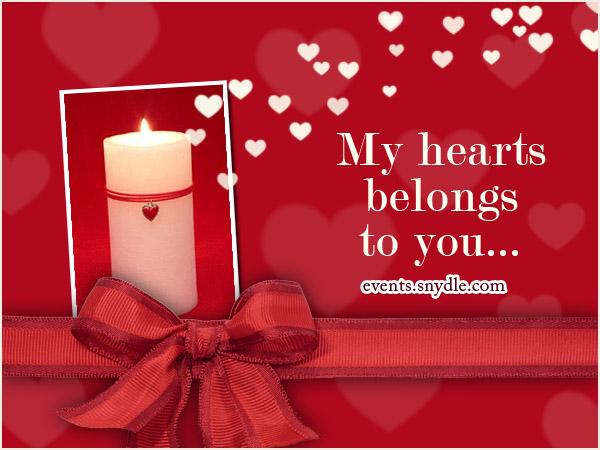 love-greetings