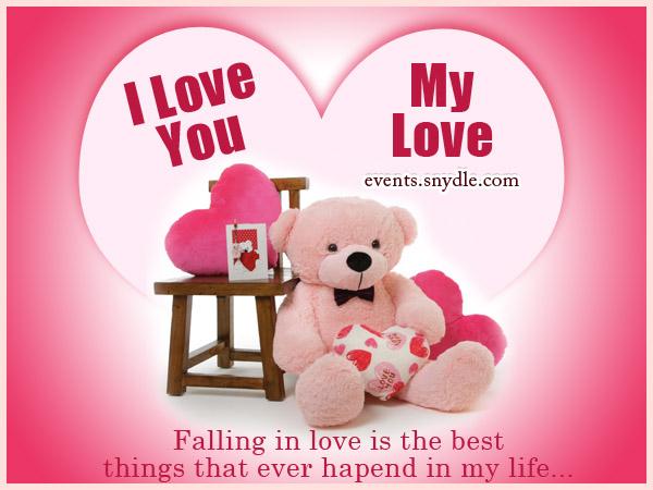 love-quotes