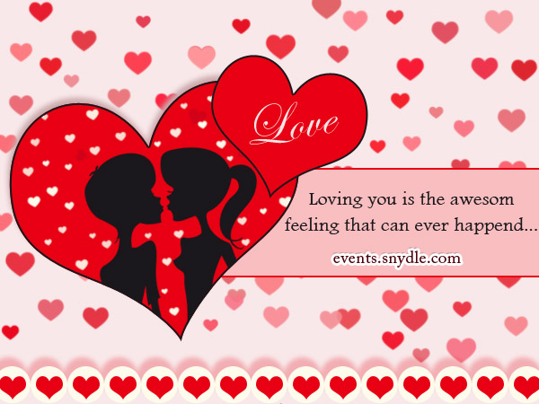 Romantic love cards and greetings festival around the world love you cards m4hsunfo