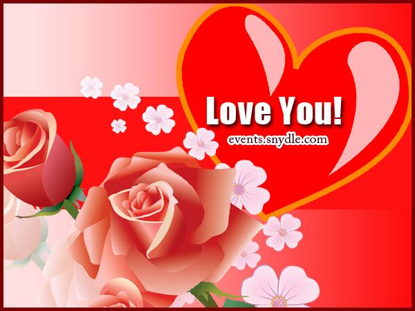 love-you-greetings