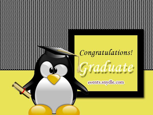 online-graduation-cards