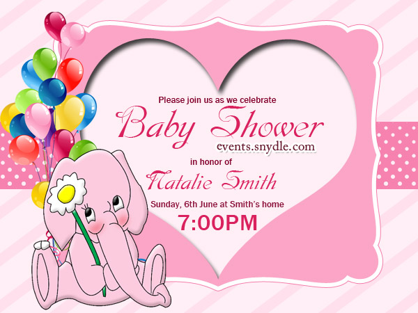 pink-baby-shower-invitations