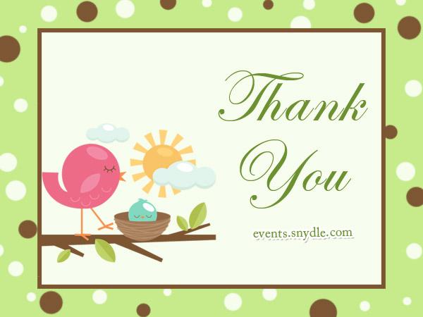 printable-thank-you-cards