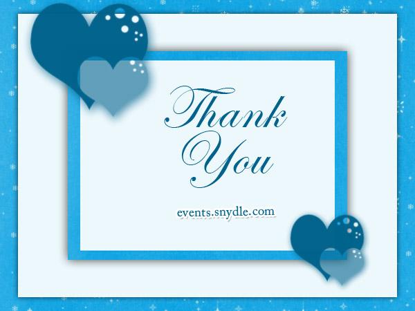 printable-thank-you-notes