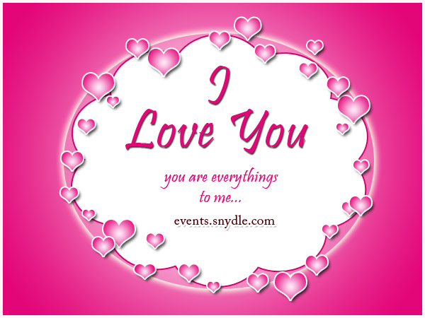 romantic-love-cards