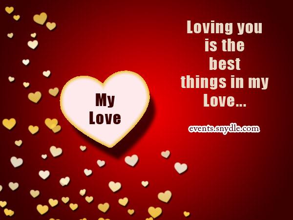 romantic-love-greetings