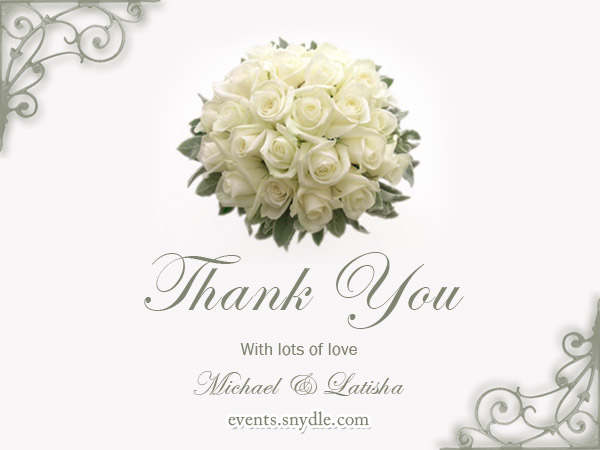 simple-wedding-thank-you-cards