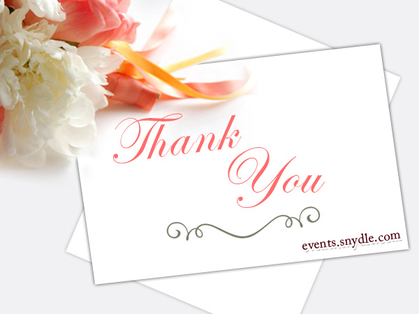 free online thank you notes to every day a sweetest way to convey your appreciation you can find here a perfect collection of thank you notes