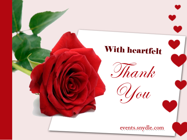 thank-you-greeting-cards