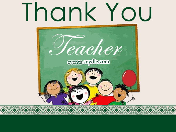 thank-you-notes-for-teachers