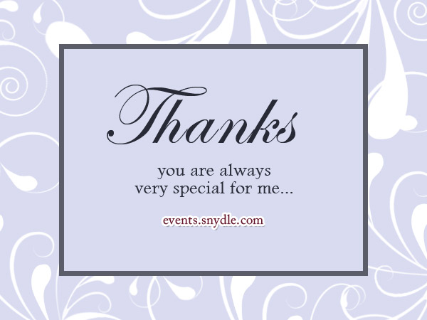 thanks-card-for-friends