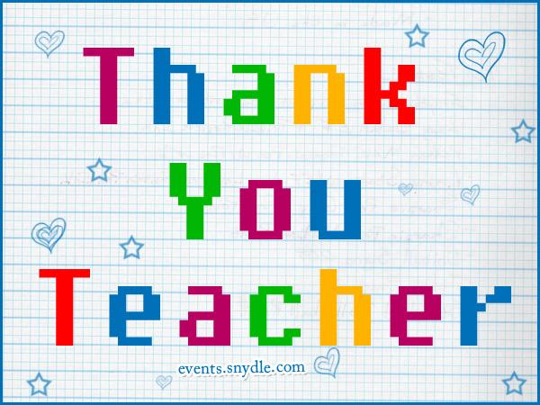 thanks-cards-for-teachers