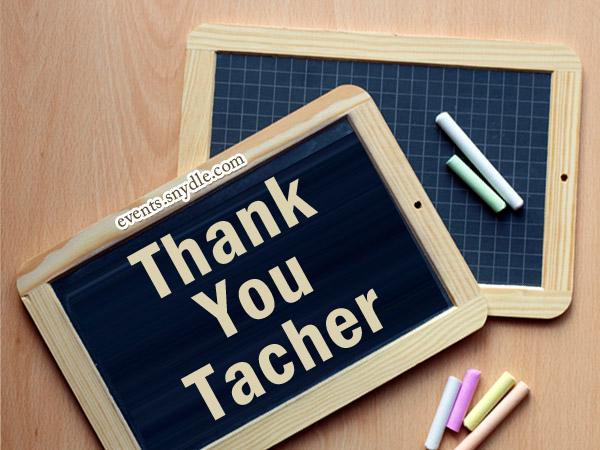 thanks-for-teachers