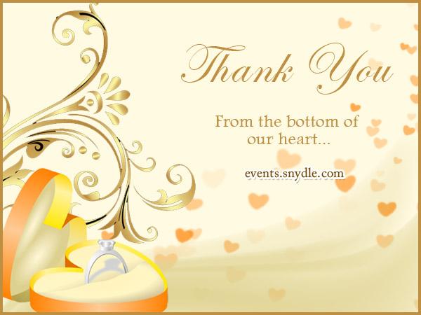 wedding-thank-you-notes