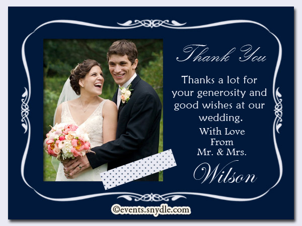wedding-thanks-cards