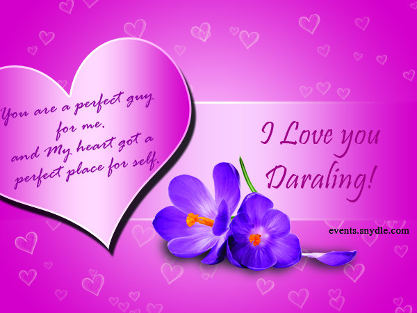 i-love-you-messages-for-her