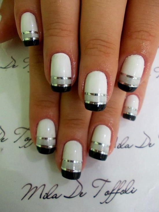 easy-nail-art-11